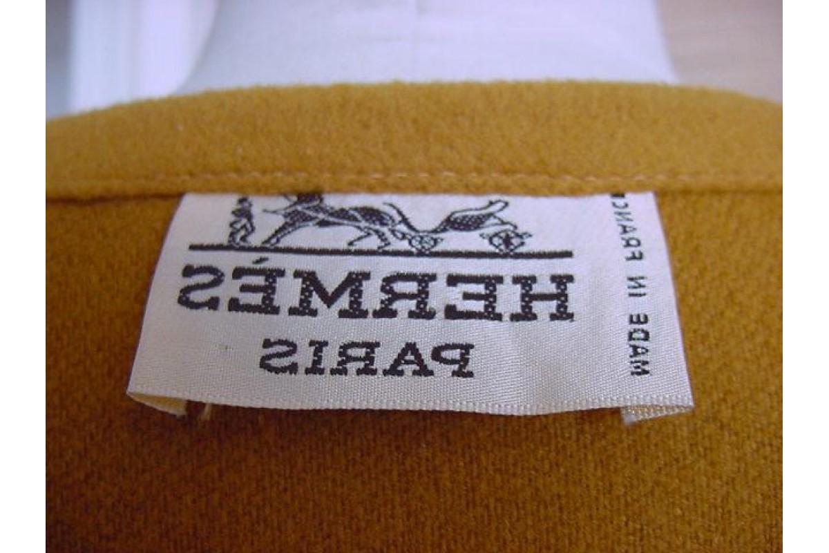 vintage nip slip