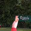 Turniere » Turnier 2003