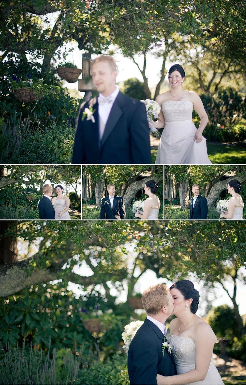 Wedding inspiration and