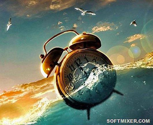 01-time-flows