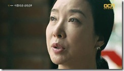 My.Beautiful.Bride.E16.END.mkv_20150904_162107.727_thumb