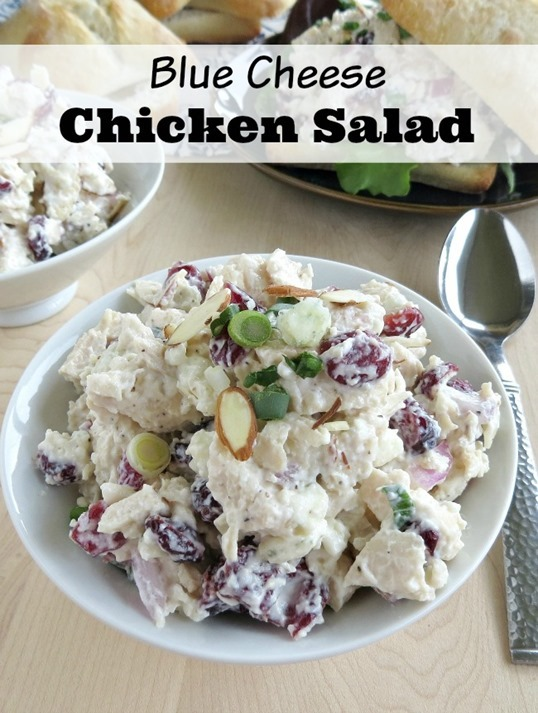easy-blue-cheese-chicken-salad