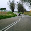droga 521 - koło Szczepankowa.jpg