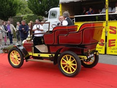 2015.07.05-103 Lion Peugeot 1906
