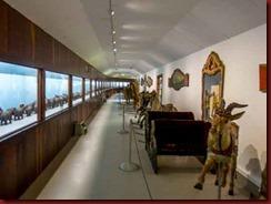 Shelborn Museum (14 of 75)