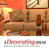 E Decorating Ideas E Decorating Ideas
