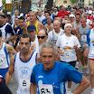 mezza maratona 6 -11-05 016.jpg
