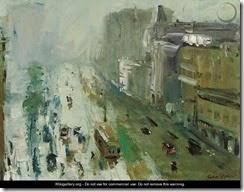 Bellows_Upper-Broadway