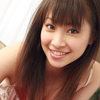 [DGC] 2007.04 - No.420 - Kaori Nakamura (中村果生莉) 036.jpg