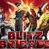 Blitz Brigade 1.9.0 s MOD APK +DATA