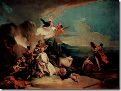 Giovanni_Battista_Tiepolo_017