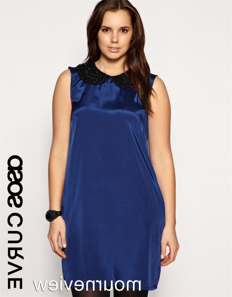 Plus Size Formal Dress,Plus Size Wedding Dress,