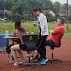 sporttag15050.jpg