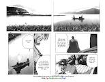 xem truyen moi - Hiệp Khách Giang Hồ Vol51 - Chap 361 - Remake
