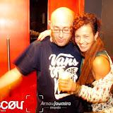 2015-06-clubbers-moscou-16.jpg