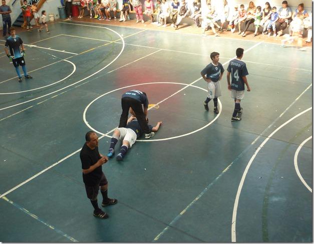 Futbol Infantil 7nov15 (18)