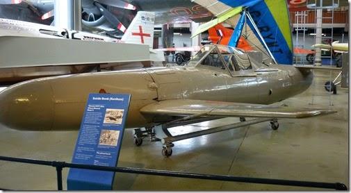 28 kamikaze plane
