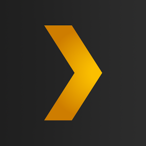 Plex for Android v4.8.0.389 Patched