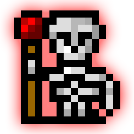 Gurk, the 8-bit RPG (game)
