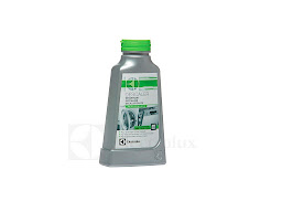 Detergente decalcificante extra forte Electrolux