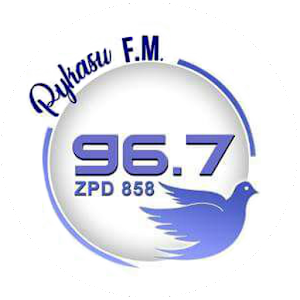 Radio Pykasu FM 96.7 for PC-Windows 7,8,10 and Mac
