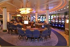 Interior Casino 1