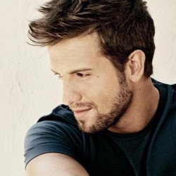 Pablo  Alboran