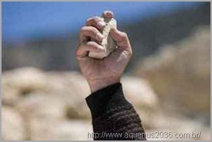 perseguicão-ao-espiritismo