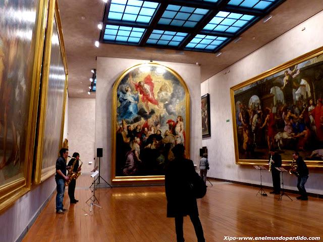 pinturaqs-museo-bellas-artes-lyon .JPG