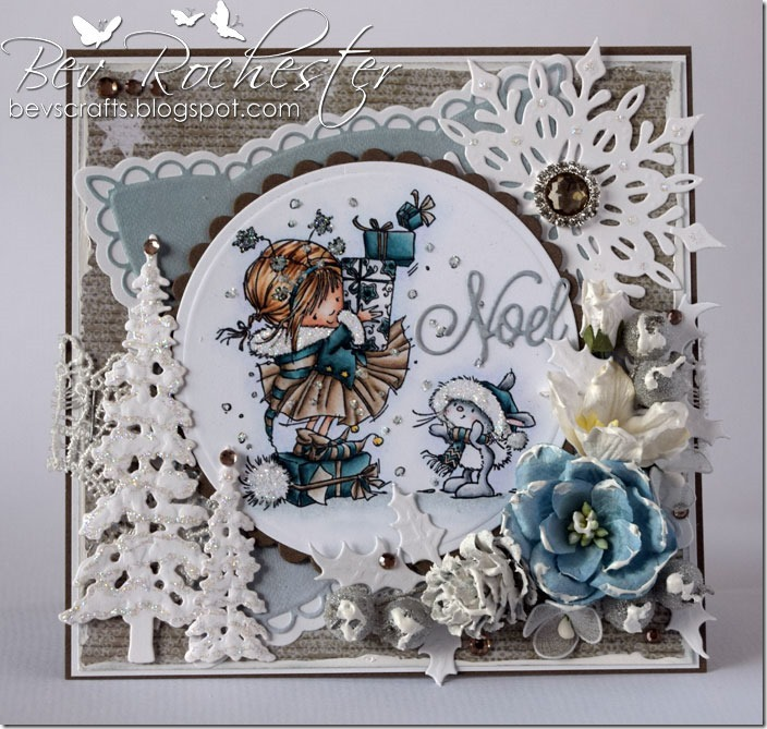 bev-rochester-sugar-nellie-christmas
