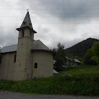 St Barthélémy