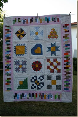 Quilt201-Blockparty