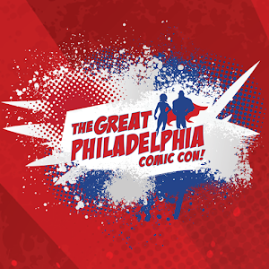 Great Philadelphia Comic Con For PC / Windows 7/8/10 / Mac – Free Download