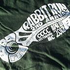 2013-CCCC-Rabbit-Run_153.jpg