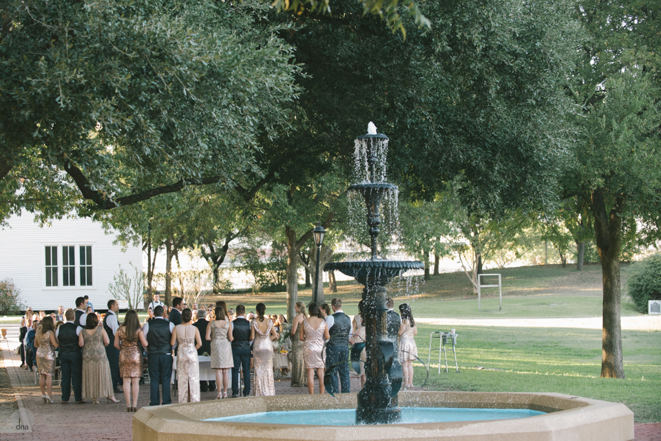 Jac and Jordan wedding Dallas Heritage Village Dallas Texas USA shot by dna photographers 0702.jpg