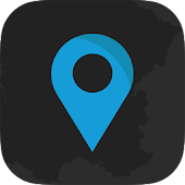 Free Where is it! Geography Quiz APK for Windows 8