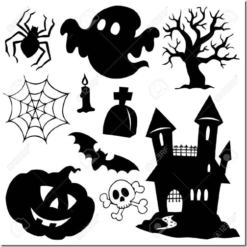 23casas embrujadas halloween (83)