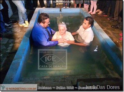 batismo023