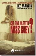 che-fine-ha-fatto-miss-baby_4982_x600