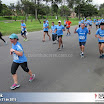 allianz15k2015cl531-1333.jpg