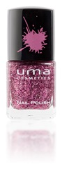 uma-NailPolish_64-LightMyFire