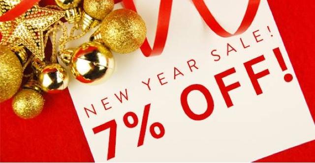 Otel .com 一月份【93折優惠碼】 Discount Code,有效至2015年1月31日。