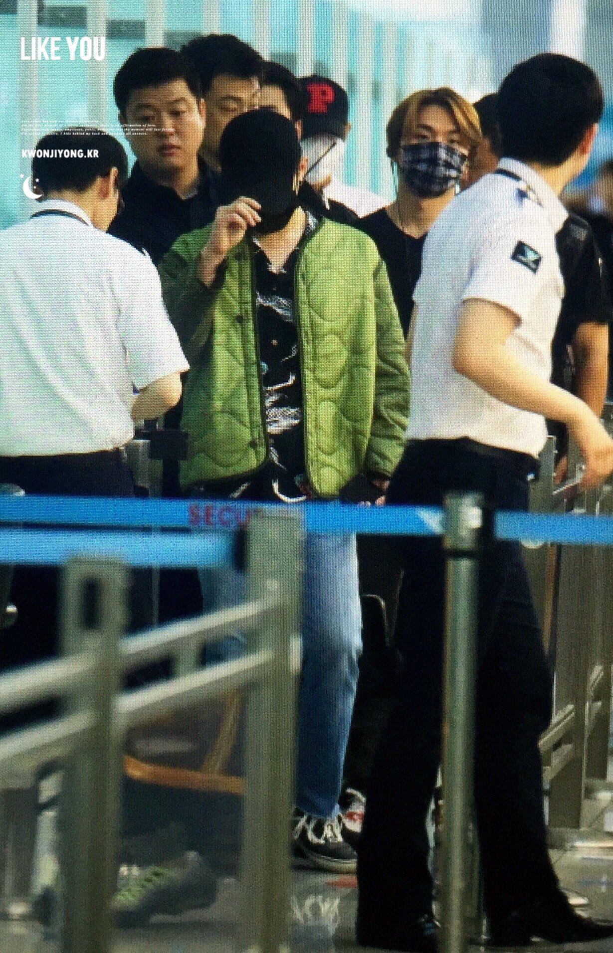 Big Bang - Incheon Airport - 30jun2016 - likeyou_GD - 09.jpg