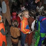 kindercarnaval_2012_70.jpg