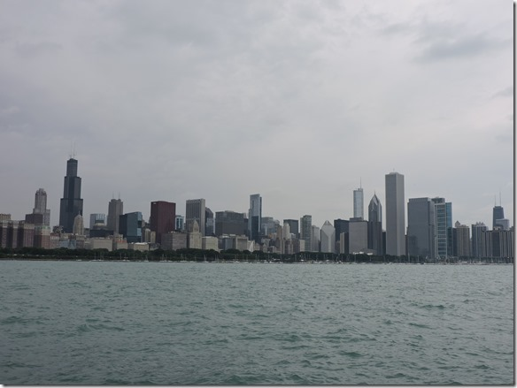 2015-07-16 - Chicago 381