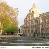 Atardece-en-Aranjuez.jpg