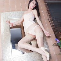 [Beautyleg]2014-04-18 No.963 Yoyo 0056.jpg