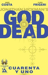 God-is-Dead-041-(2015)-(Digital)-(Mephisto-Empire)-001