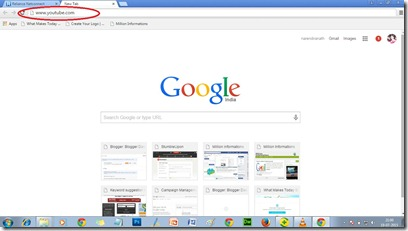 web-browser