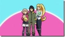 Gundam Orphans - 10 -24